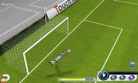 soccer league apk world soccer league apk v1 7 7 for android apklevel