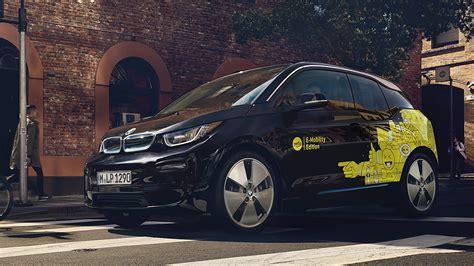Auto Leasing Sixt by Sixt Leasing Legt Mit Neuer Kooperation Nach Autohaus De