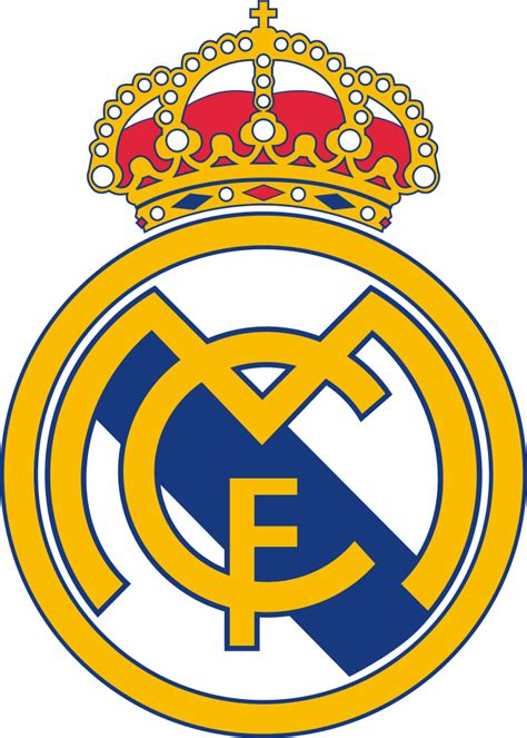 imagenes real madrid logo imachen logo real madrid svg biquipedia a enciclopedia
