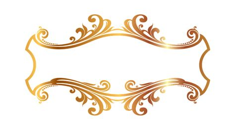 cornici illustrator free illustration frame photo frame tracery design