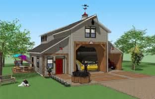 rv port home plans smalltowndjs com new building home floor plans trend home design and decor