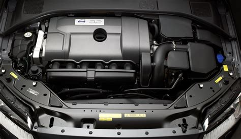 Volvo 1 6 Petrol Engine Volvo 3 2 Litre 6 Cylinder Petrol Volvo Car Global