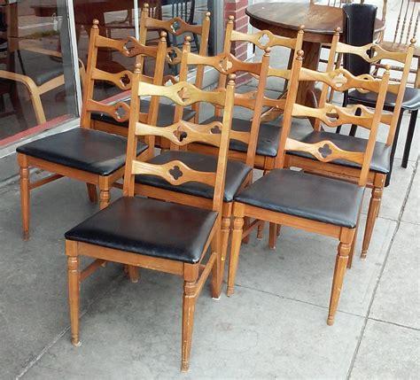 uhuru furniture collectibles sold  vintage