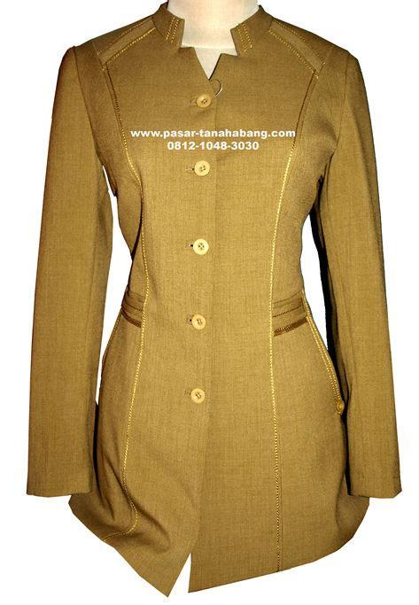 Setelan Celana Kantor Wanita 948 Ukuran 5l 16 stelan blazer celana rok panjang