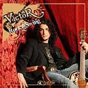 swing en español vctor rock swing