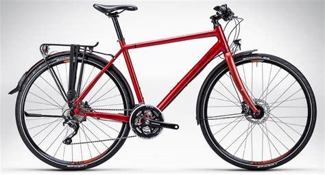 best hybrid bikes best hybrid bike reviews 2018 the 10th circle