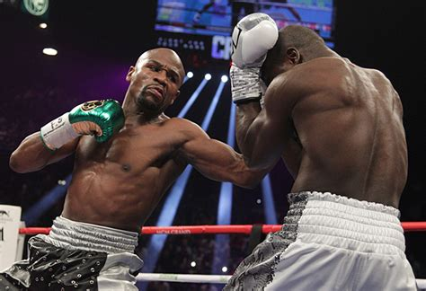 money the and fast times of floyd mayweather books floyd mayweather net worth how much money did floyd make