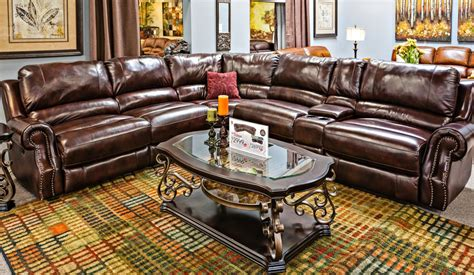 Furniture Murrieta by Photos For Jerome S Furniture Yelp
