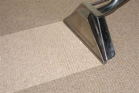 raleigh rug cleaning contour cleaning raleigh restoration tile grout cleaning