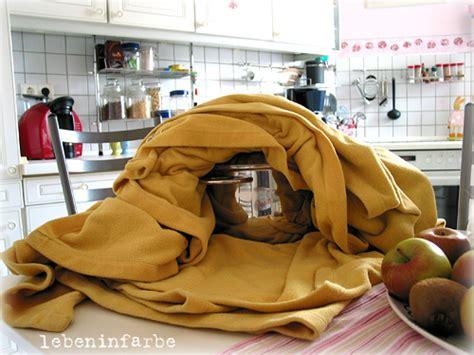 strand themen küche kanister m 228 rz 2008 lebeninfarbe