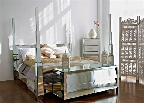pier bedroom furniture pier one bedroom furniture bedroom furniture reviews