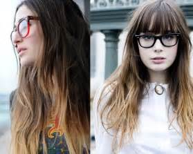 ombre hair color at home ombre hair color at home in 2016 amazing photo