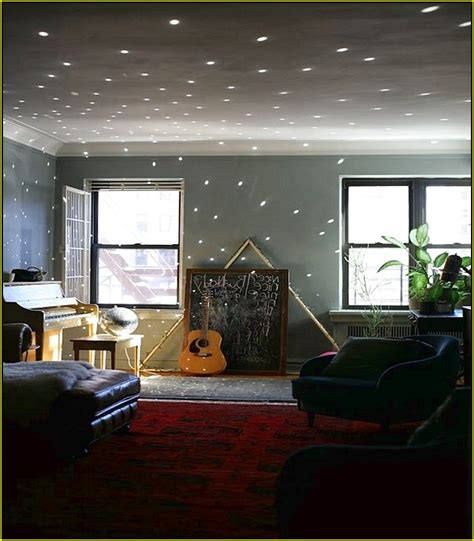 bedroom disco ball disco lights for bedroom bedroom review design