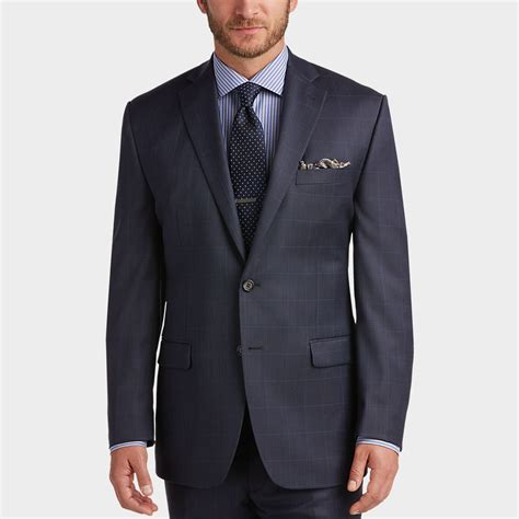 suites classic mens suits dress yy