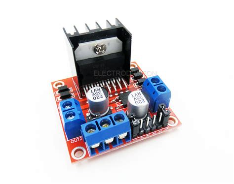 Lu Led Motor R led ir encoder led free engine image for user manual