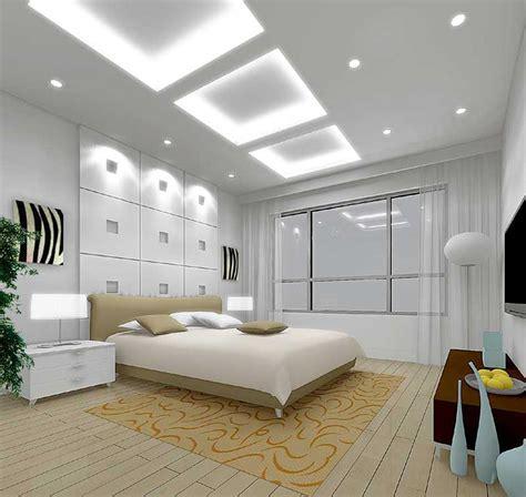 decor amazing home light fixtures ideas with semi flush star ceiling light ideas home lighting design photo