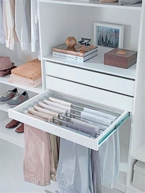 Dressing Room Advice From Strangers by M 225 S De 25 Ideas Incre 237 Bles Sobre 193 Rbol Para Gato En
