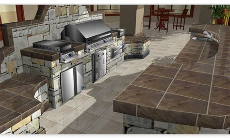 ready made kitchen islands ready made kitchen islands kitchen ideas