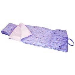 Sleping Bag Baby Balerina ballerina sleeping bag by fireside comforts