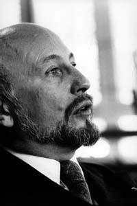 Vladimir Volkoff - Citations Célèbres - QQ Citations