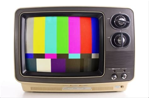 when was color tv introduced color tv introduced search 50s