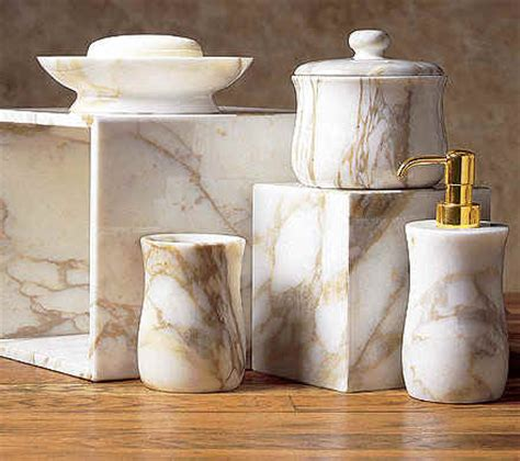 nature guest bathroom accessories ideas home improvement