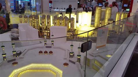 new design masjid al haram new design masjid al haram mecca riyadh real estate