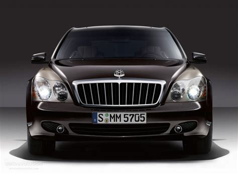 maybach car 2012 maybach 57 zeppelin specs photos 2009 2010 2011