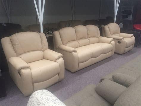 modular sofas brisbane fabric modular sofas brisbane brokeasshome com