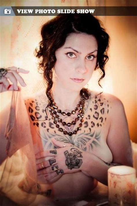 danielle colby arrested the gallery for gt antique archaeology danielle