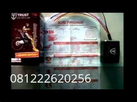 081222620256 harga alarm motor matic injeksi cara pasang