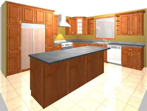 20 20 cabinet design kitchen program kitchen design photos
