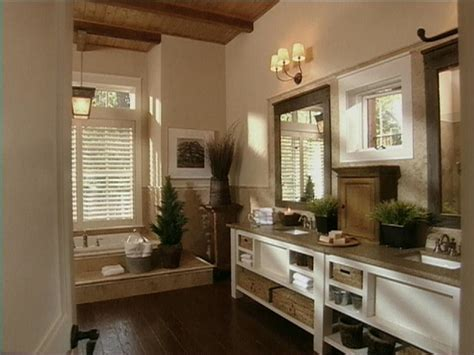 beautiful bathrooms from hgtv homes hgtv home 2008 1997 hgtv