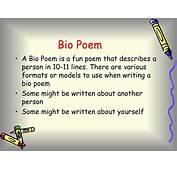 PPT  Haiku – Limerick Cinquain PowerPoint Presentation