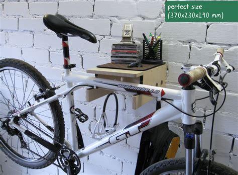Simple Bike Rack more than a simple bike rack 8 multifunctional designs