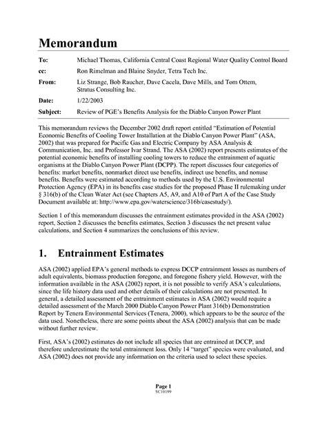 Memo Sle In Word 11 Best Images Of Navy Memo Format Word Document Record Exle Army Memorandum Formal