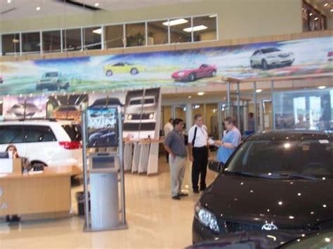 Toyota Karl Malone Karl Malone Toyota Ut Draper Ut 84070 Car Dealership