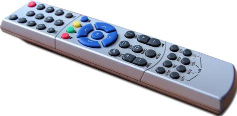 tesla invention remote