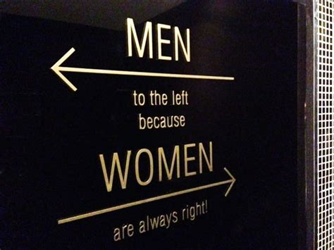 fun bathroom signs 20 funny yet creative bathroom sign designs ever
