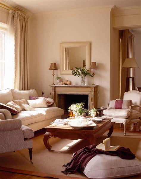 salones decoracion los mejores 50 salones de el mueble
