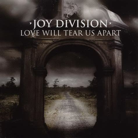 love will tear us appart spy in the cab joy division love will tear us apart