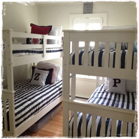 bunk bed huggers bunk bed huggers 28 images gallery of customer images