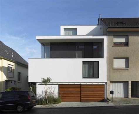 low energy house design exterior house design photos