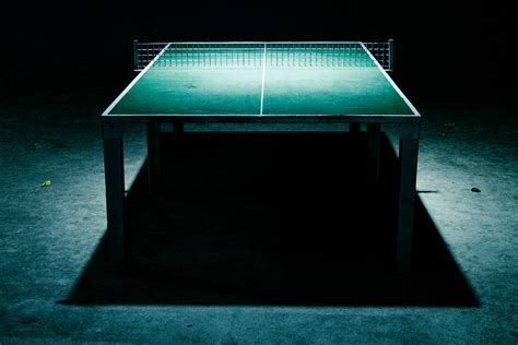 best ping pong the 12 best ping pong tables gearmoose