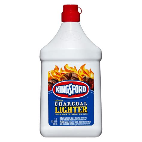 best way to light charcoal kingsford charcoal lighter fluid walgreens