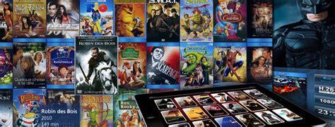 film gratuit blu ray ripper et archiver vos disques dvd et blu ray dans un serveur