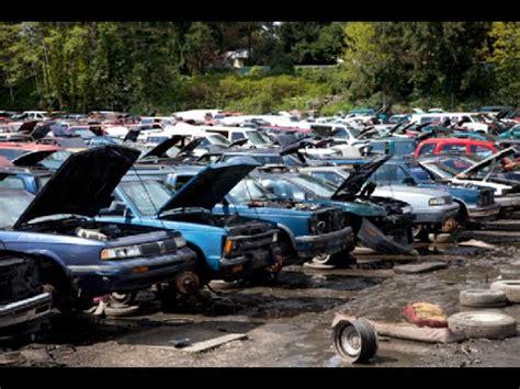 L Parts Store by Junk Yard Parts Or L K Q The Collision Centers Parts