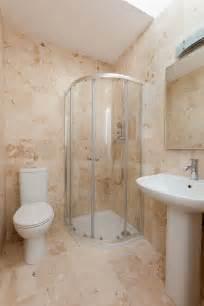 Shower Rooms 7 88 94 Grays Inn Road Shower Room Latest News Frank