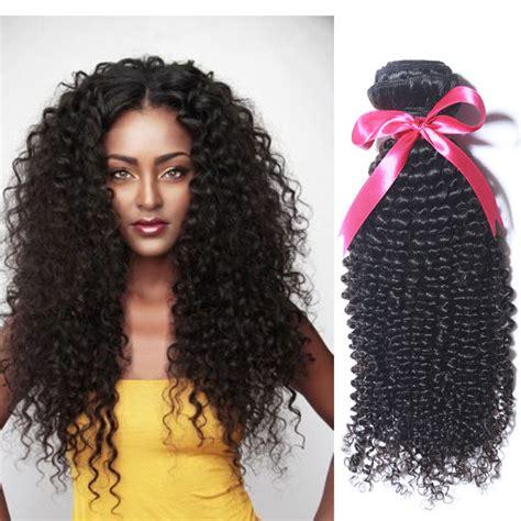 aliexpress virgin hair malaysian curly hair weave www pixshark com images