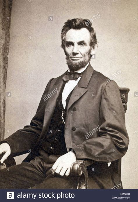 was lincoln the 16th president abraham lincoln the 16th president of the united states